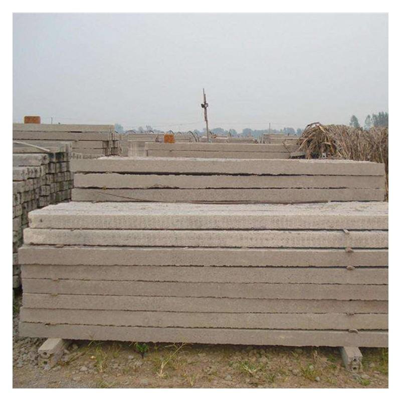 果园水泥柱批发  葡萄园搭建水泥柱 水泥柱批发价格