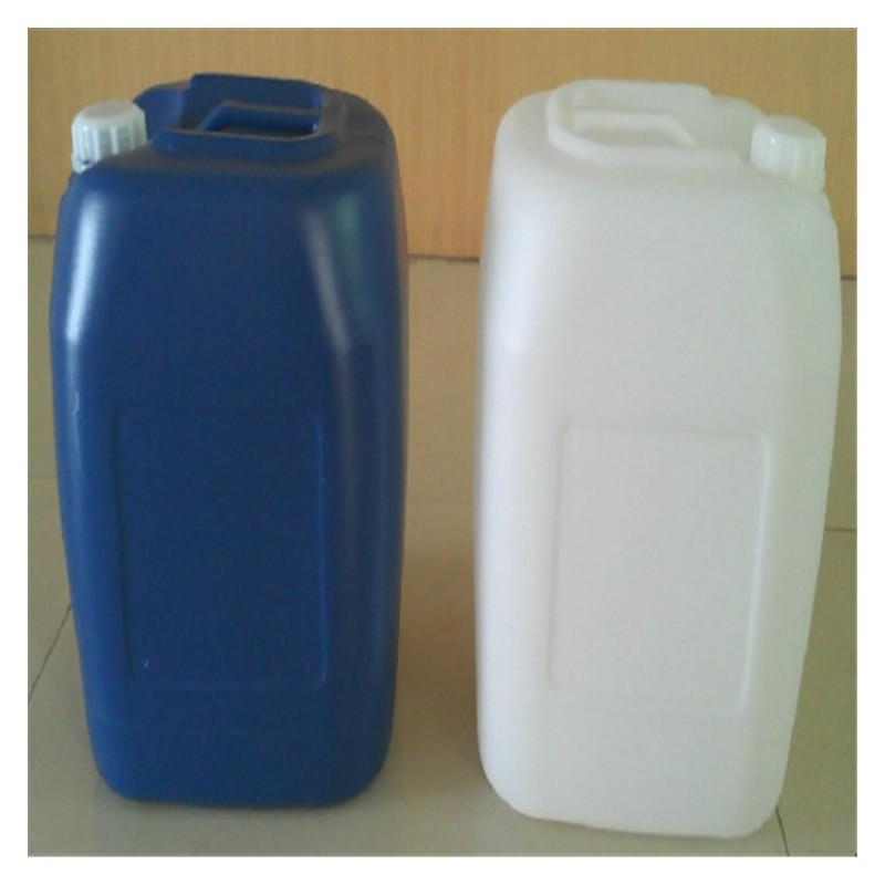 玉林塑料桶罐厂家 30公斤食品发酵桶 食品运输周转桶批发