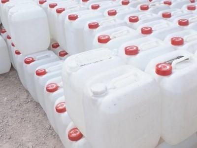南宁盐酸批发市场 工业盐酸生产厂家 大量现货供应盐酸