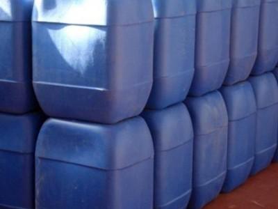 柳州盐酸生产厂家 冠德化工 现货批发盐酸 盐酸厂家直销 价格实惠