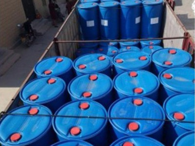 广西磷酸厂 磷酸批发报价  厂家直销磷酸 价格实惠