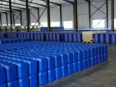 硫酸 硫酸生产厂家 工业级硫酸厂家直销
