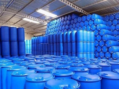 南宁硫酸批发 大量现货供应硫酸 冠德化工 硫酸供应商