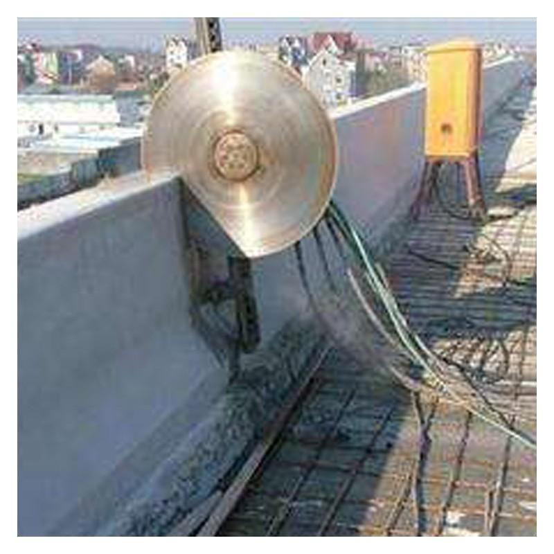 长沙桥梁拆除  桥梁切割公司 桥梁拆除施工价格