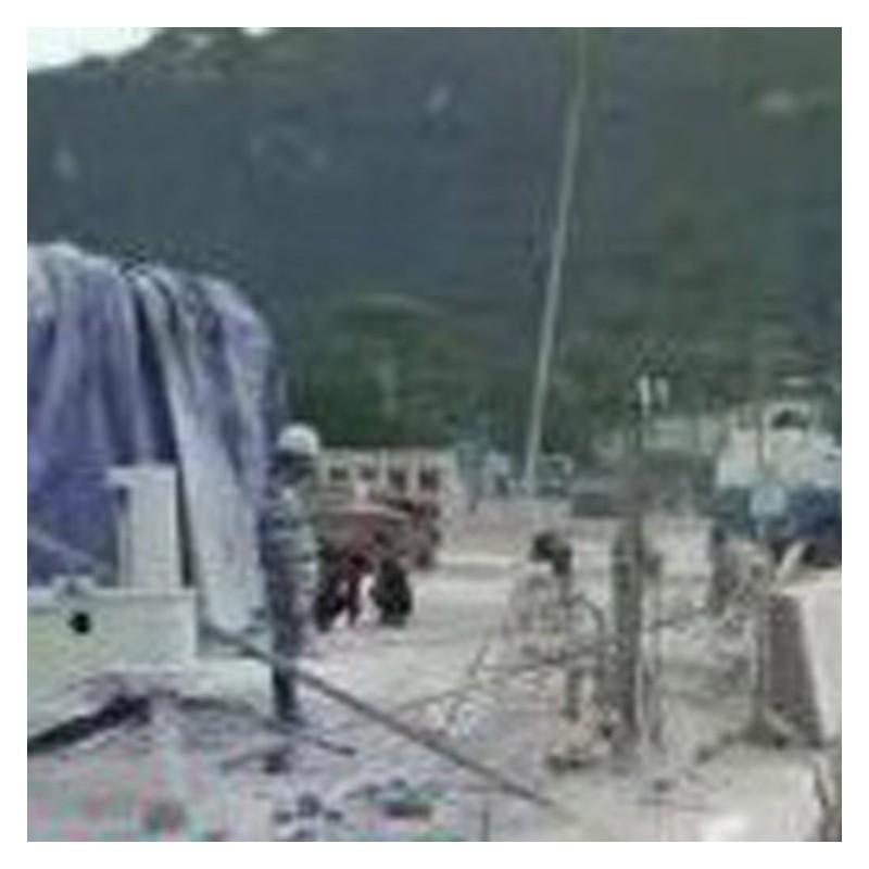 深圳桥梁切割价格 桥梁拆除  混凝土切割拆除施工公司