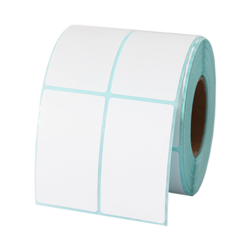 广西热敏纸厂家 标签纸批发 生产批发标签纸