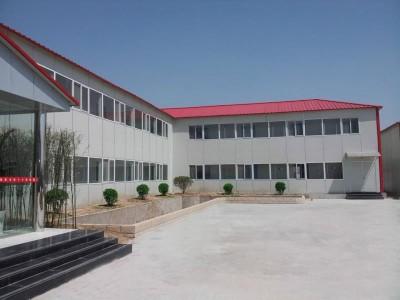 广西活动板房生产厂家、活动板房每平方多少钱、南宁活动板房批发市场