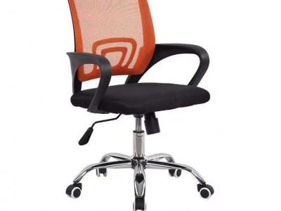 南宁  办公椅网椅 厂家