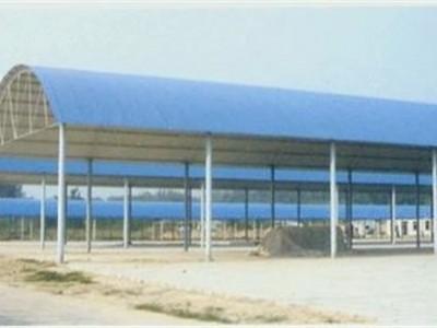 广西钢结构加工厂、钢结构厂房造价多少钱一平方