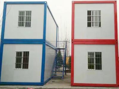 广西集装箱厂家直销、南宁集装箱活动房厂家、集装箱厂家直销