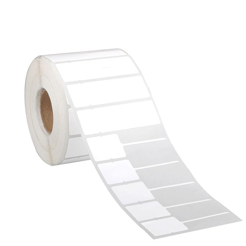 铜版纸价格 标签纸生产厂家 标签纸批发