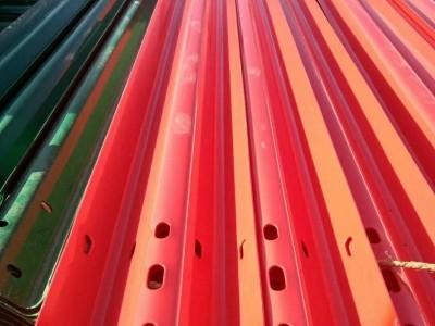 梧州波形护栏 道路护栏 乡村护栏 厂家直供