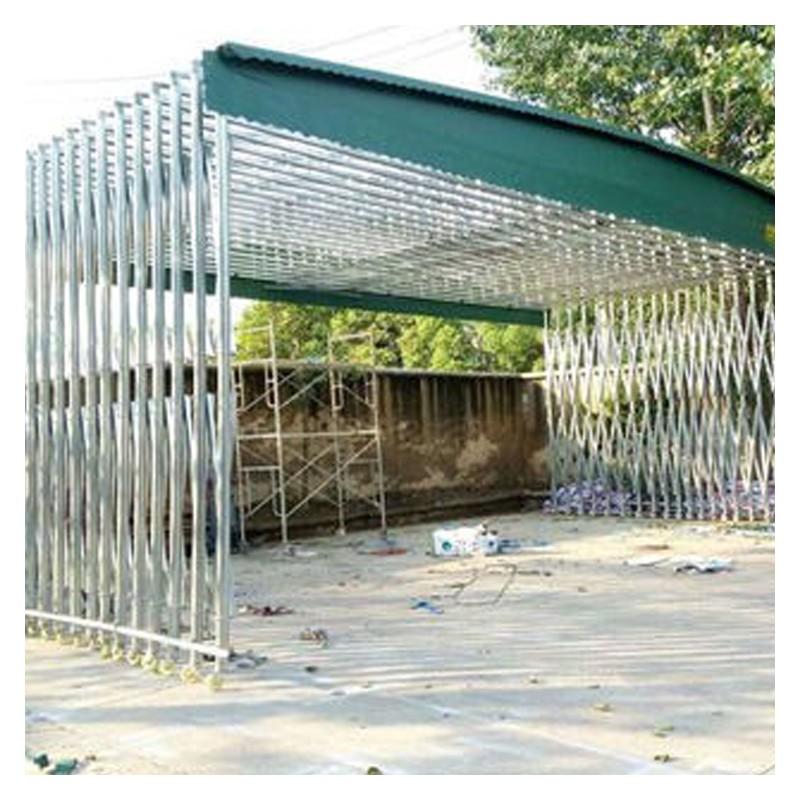 订制遮阳棚 遮阳棚 柳州遮阳棚 遮阳棚厂家 户外帐篷厂家  钢结构生产厂家