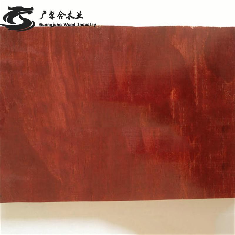 广聚合 河北邢台建筑木模板厂家 邢台建筑木胶板厂家直销