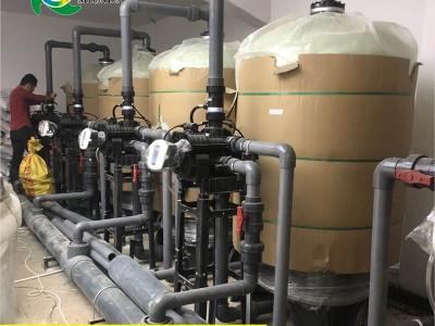 广西厂家直销0.25-150t不锈钢软化设备 软化水设备价格 软水处理设备 不锈钢软水设备