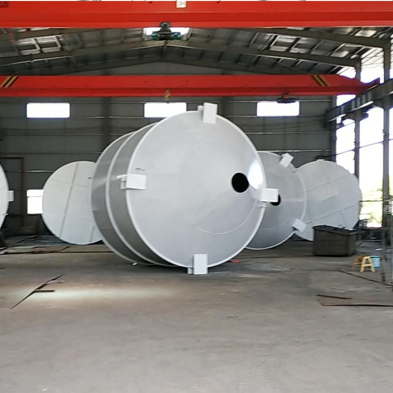 300度 400度有机硅耐高温防腐面漆