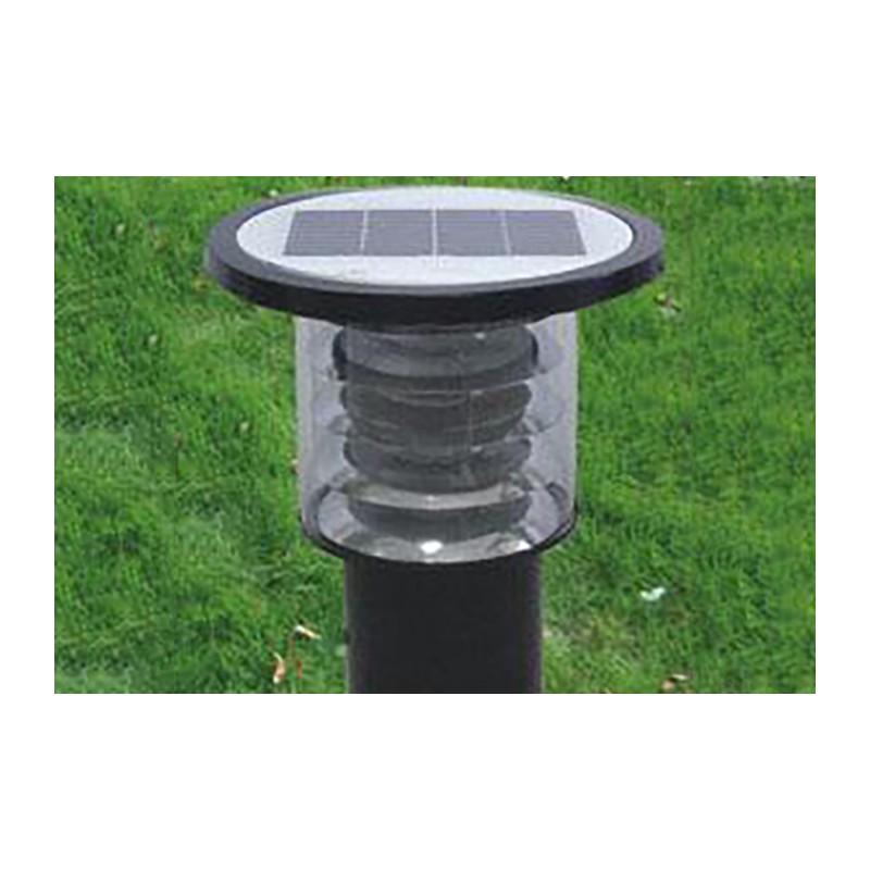 太阳能草坪 led草坪灯 草坪灯价格 太阳能草坪灯生产厂家
