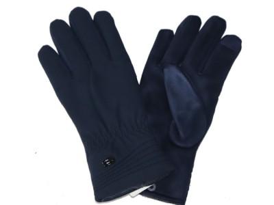 手套价格 厂家直销加厚劳保手套 双层耐磨防滑手套批发