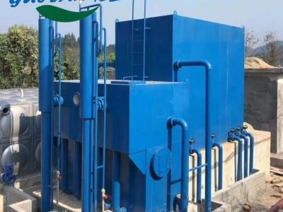 广西 供应 一体化净水器 全自动 一体化水处理 高性价比净水设备优惠价