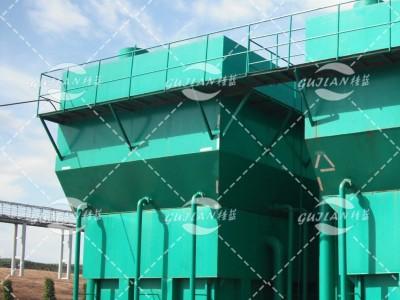 广西广东新农村饮水自动处理设备304不锈钢一体化净水器地表江河湖水净化器设计售卖
