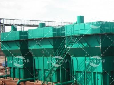 厂家生产 安装 调试 一体化净水器 生活饮用水 电厂用水 水质净化