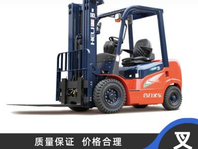 广西叉车 1.5吨叉车现货 叉车支持定制
