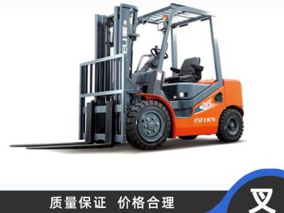 小型环保搬运叉车 叉车1吨 2吨 3吨 合力叉车支持定制