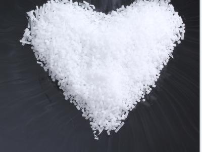 清洗颗粒干冰    食品级创意干冰    火锅刺身烟雾干冰    医用冷冻冷藏运输干冰袋