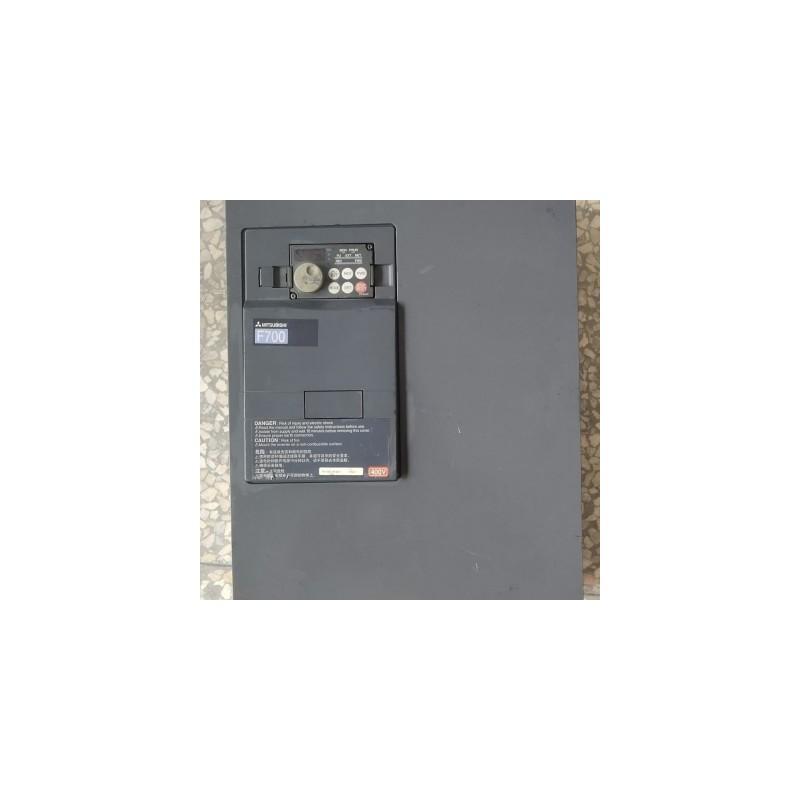 河池进口变频器  进口变频器价格 质量保证