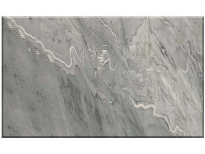 意大利灰进口报价 酒店装饰石材 布鲁斯灰大理石量大从优