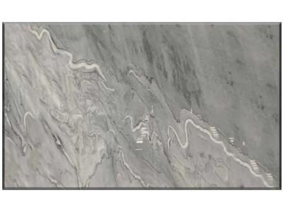 意大利灰进口报价 酒店装饰石材 布鲁斯灰大理石优惠报价