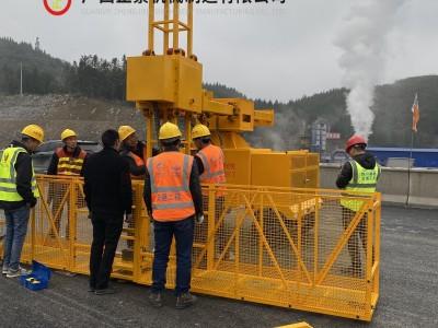 路桥工程机械设备