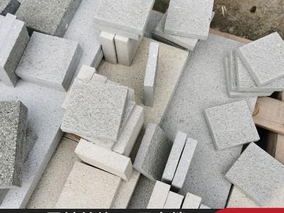 仿花岗岩pc砖价格 湖南pc砖笔批发 pc砖价格