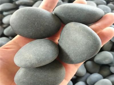 乐意鹅卵石_广西鹅卵石厂家/鹅卵石供应价格