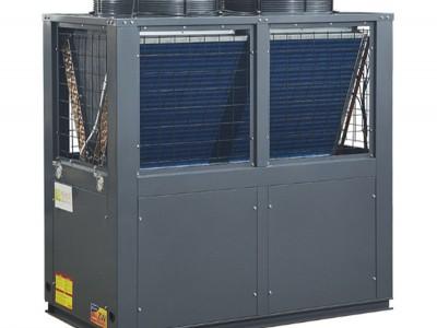 广西养猪场恒温设备 全自动智能温控 猪仔保育猪舍采暖
