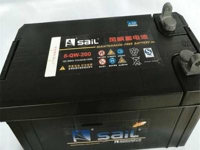南宁汽车电池价格 供应风帆蓄电池 直销汽车蓄电池批发 汽车电瓶出售