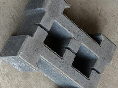 海南厂家供应平铺式护坡砖 用于河道护坡 美观大方 可以消浪