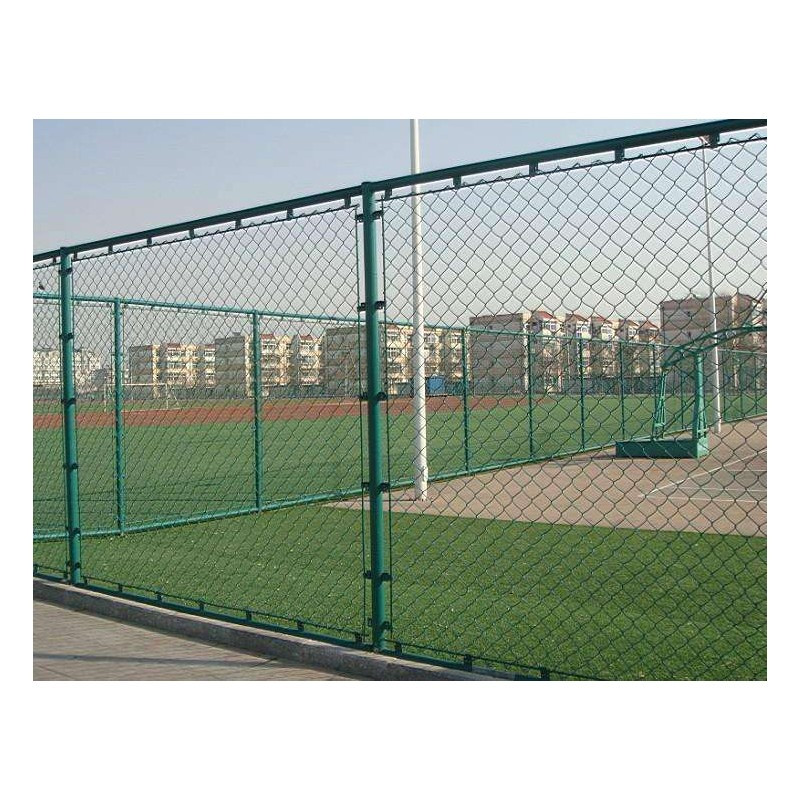常盈嘉玉林 操场围网 球场围网 厂家直销
