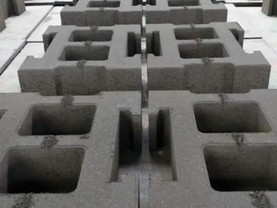 广东护坡砖厂家 护坡砖价格 原料产地 优质原料