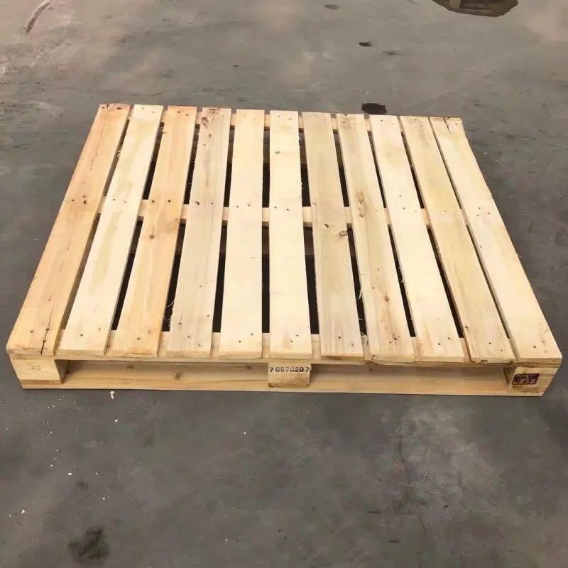 广西仓库垫板报价 仓库垫板供应商 仓库垫板厂家直销