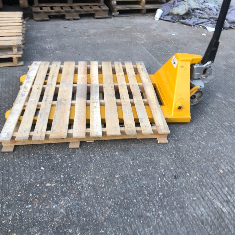 广西叉车垫板报价 叉车垫板供应商 叉车垫板厂家直销