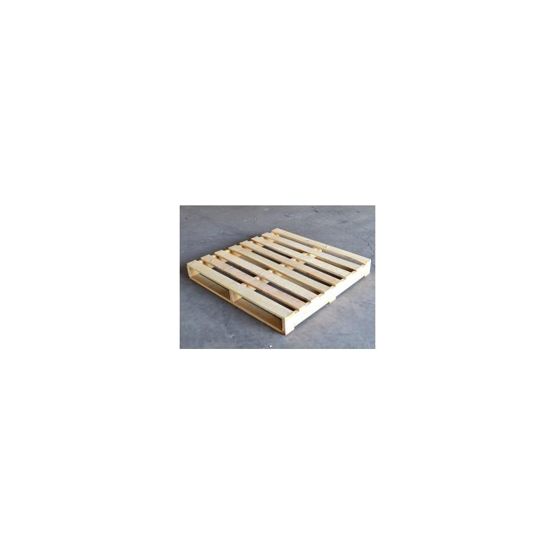 木托盘批发 鑫一方木托盘 广西胶合板木托盘加工厂  厂家直销