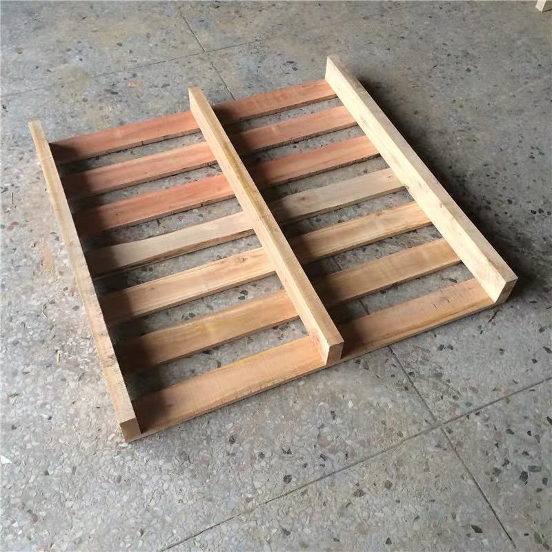 广西重型木栈板   重型木栈板厂家  厂家定制重型木栈板