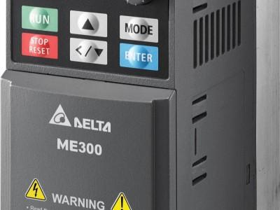 台达变频器MH300高效/标准型矢量控制变频器