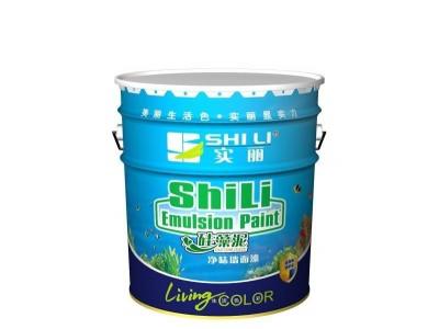 广西厂家直销硅藻泥    硅藻泥批发价格    硅藻泥生产厂家