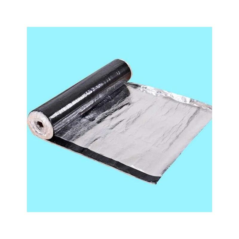 广西防水建材 南宁聚乙烯防水卷材 厂家直销卫生间PVC防水卷材 PVC防水卷材价格