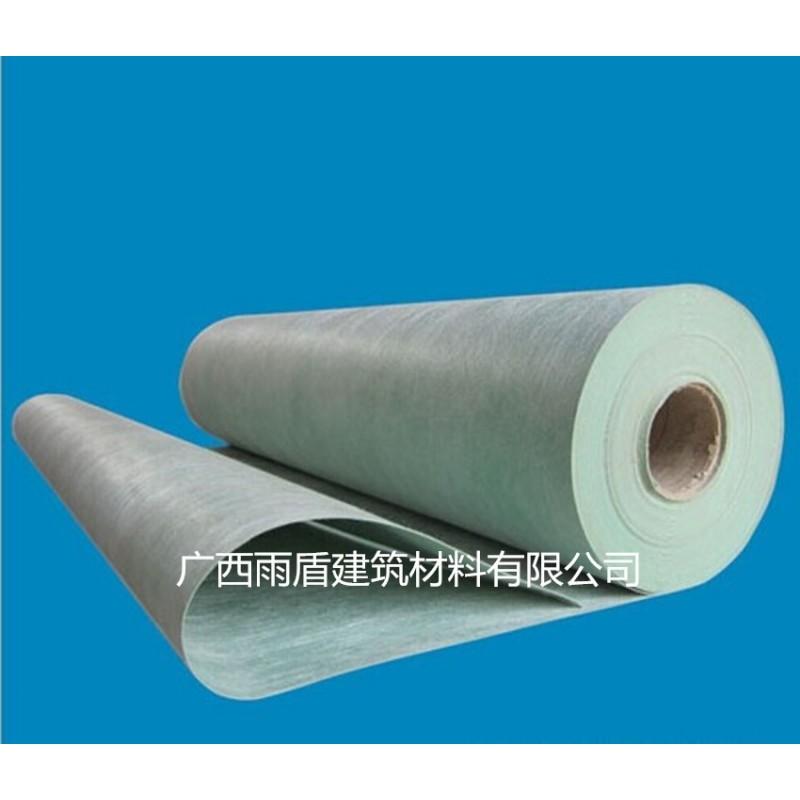 防水卷材生产厂家 广西防水卷材价格  弹性体改性沥青 防水卷材精选厂家