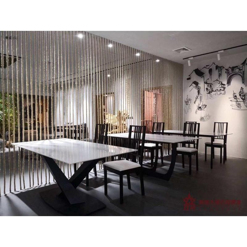 广西餐桌椅厂家 餐桌批发 餐桌椅组合 餐桌椅价格 餐桌柜