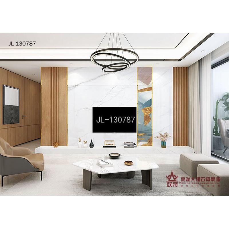贵州背景墙厂家 集成墙板价格 集成墙板定制 后现代风格背景墙