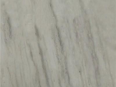 白色大理石石材厂  广西白大理石装修石材现货促销